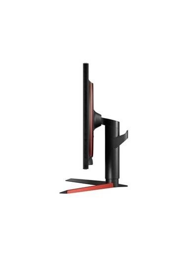 LG LG 27 27GK750F-B 1920x1080 Hdmı Dp Usb 3.0 2ms Siyah Siyah
